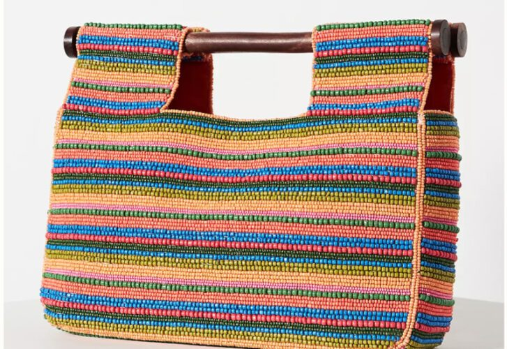 affordable summer purses