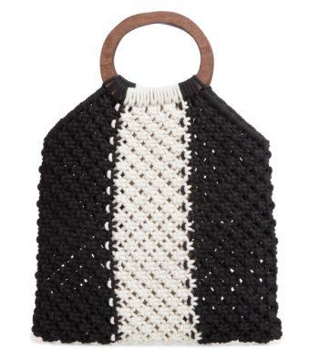 Inexpensive women's handbags