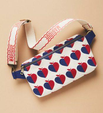 Most Stylish belt bags