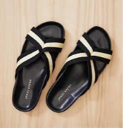 Best Spring Sandals 2020