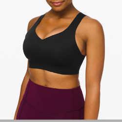 best sports bras 2020