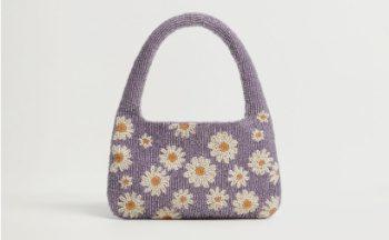 Affordable purses women