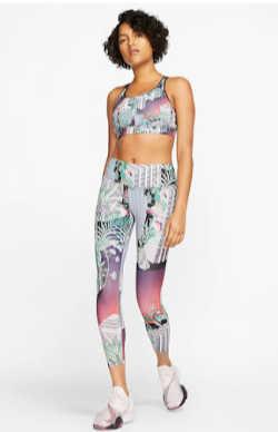 Best Spring Workout Wear