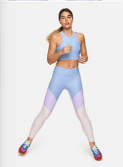Best Spring Workout Wear 2020