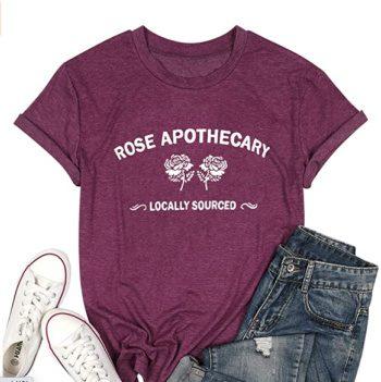 Schitt's Creek T-Shirt