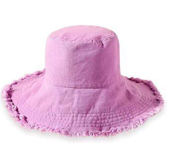 Summer Hats On Amazon