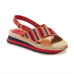 Spring Sandals 2020