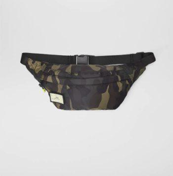 Cool Belt Bags