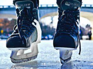 NHL All Star Weekend