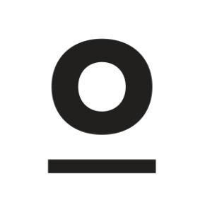 Sportfy It O Logo